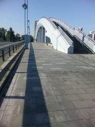 幌平橋.jpg